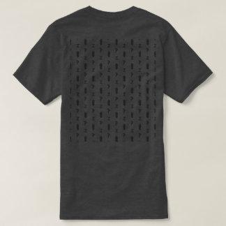 Camiseta sostenida SPZO