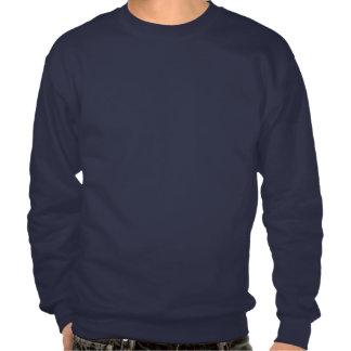 camiseta soy moda