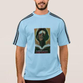 Camiseta Spanish Civil War, Soldado Instrúyete