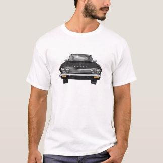 Camiseta Special 1962 de Buick