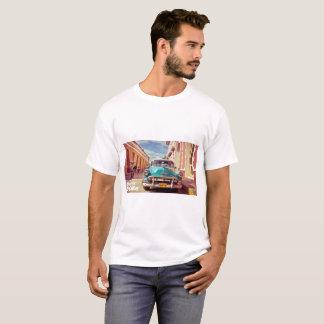 """Camiseta spivey """"EL Baile """" de DJ"""