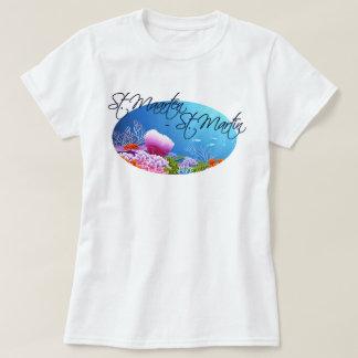 Camiseta St. Maarten - San Martín
