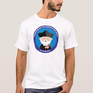 Camiseta St Philip Neri