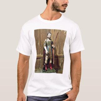 Camiseta St. Rocco
