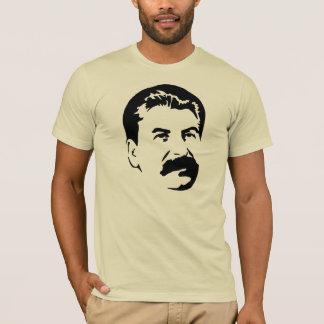 Camiseta Stalin