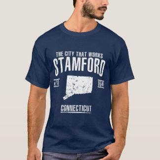 Camiseta Stamford