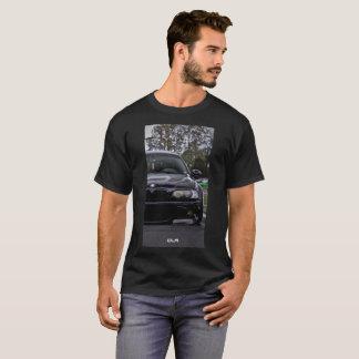 Camiseta Stanced E46 M3 - Darl