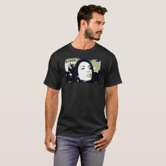 Camiseta starla