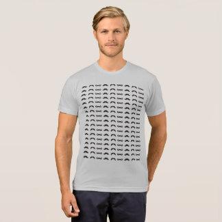 Camiseta Steesh-camisa