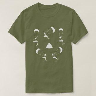 Camiseta stickfigure_11_foil_2WH