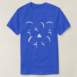 Camiseta stickfigure_11_foil_3WH