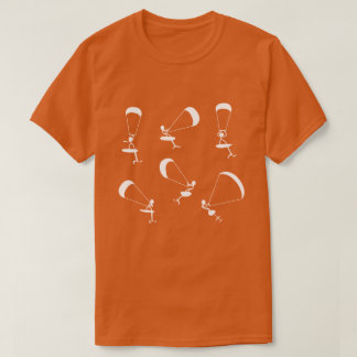 Camiseta stickfigure_11_foil_5WH