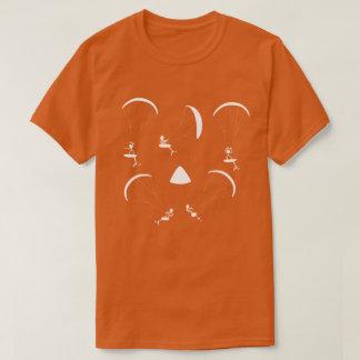 Camiseta stickfigure_11_foil_6W