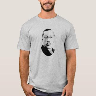 Camiseta Stravinsky