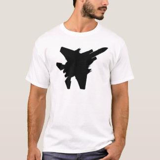 Camiseta strikeEagle2