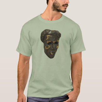 Camiseta Su alteza