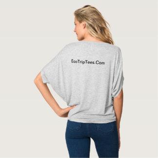 Camiseta Su ancla