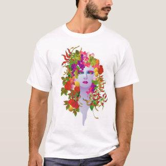 Camiseta Su Ibiza