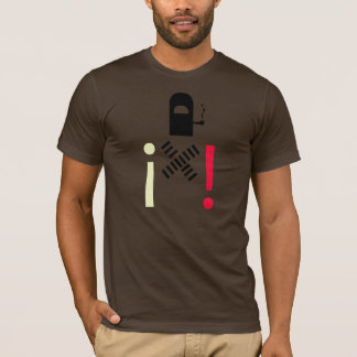Camiseta subcomandante del zapatista