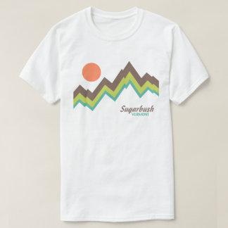 Camiseta Sugarbush Vermont