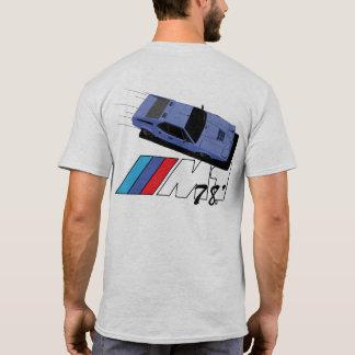 Camiseta Supercar 1978 M1