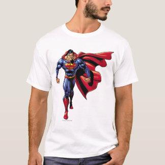 Camiseta Superhombre 47