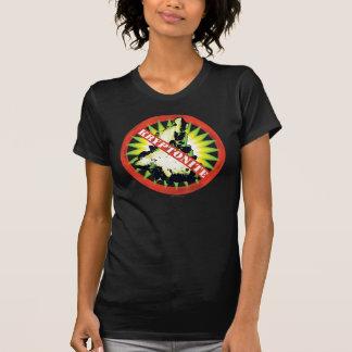 Camiseta Superhombre 86