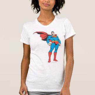 Camiseta Superhombre que presenta 3