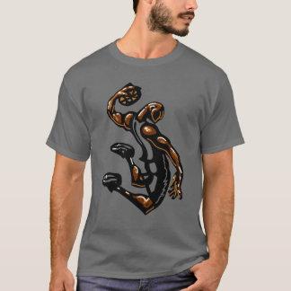 Camiseta Surpreme_AirX1