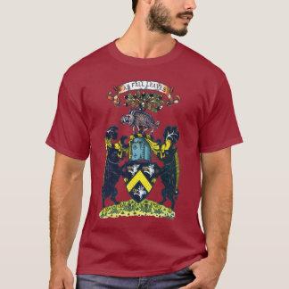 Camiseta Swinton T