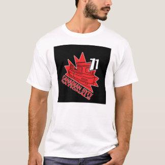 Camiseta syty2015