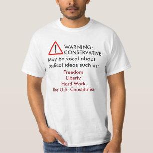 ConservadoresZazzle es Camisetas Camisetas Camisetas ConservadoresZazzle es ConservadoresZazzle es HDE29I