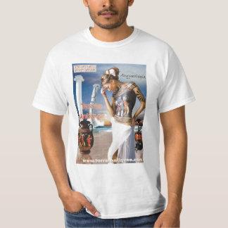 Camiseta TA 18