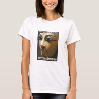 Camiseta TA Amarna 09
