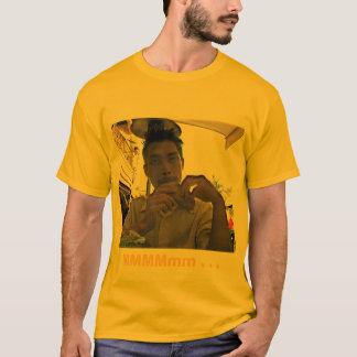 Camiseta … taco MMMMmm
