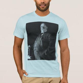 Camiseta Taft