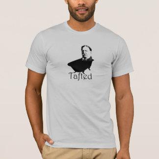 Camiseta Tafted