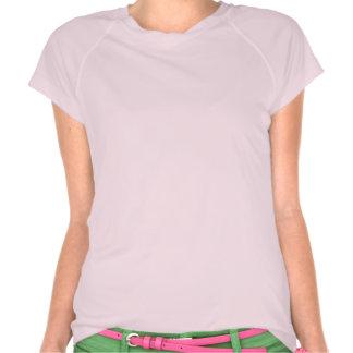 """Camiseta tailandesa del boxeo "" Camisetas"