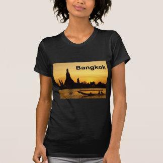 Camiseta Tailandia Bangkok (St.K)