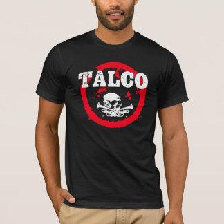 Camiseta Talco