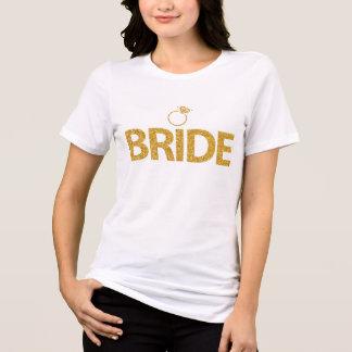 Camiseta Tamaño extra grande de Bachelorette de las