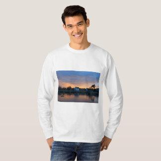 Camiseta Tarde Woodquay