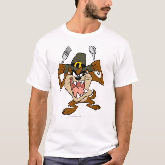 Camiseta TAZ™ hambriento
