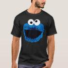 Camiseta Tendencia de la acuarela del monstruo el   de la