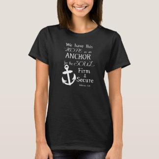 Camiseta Tenemos esta esperanza…