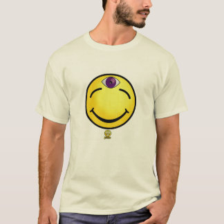 Camiseta ¡Tenga un día Trippy!