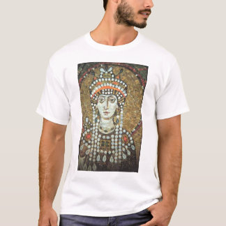 Camiseta Teodora