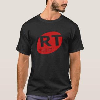 Camiseta Terapeuta respiratorio
