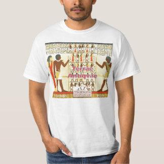 Camiseta Terrae Antiqvae 03
