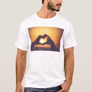 Camiseta th